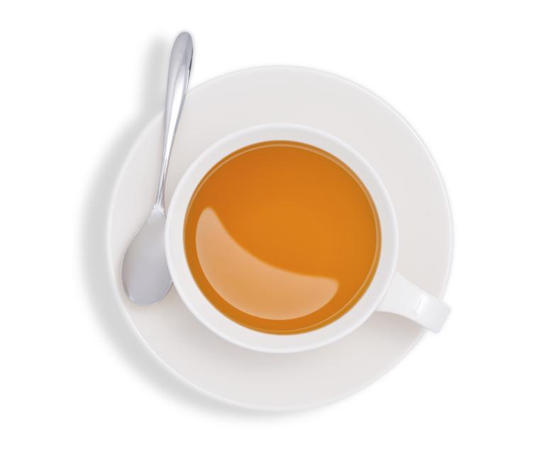 teacupspoonleft